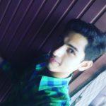Bhupinder Patwal